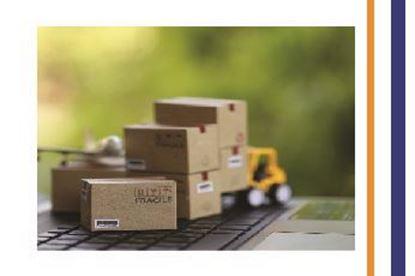 تصویر بیمه مسئولیت حمل و نقل