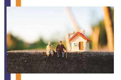 تصویر بیمه درمان تکمیلی خانواده-طرح کارآفرین