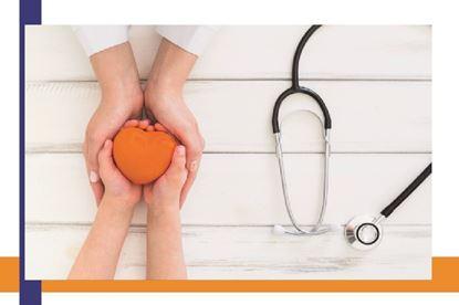 تصویر بیمه درمان تکمیلی خانواده  SOS