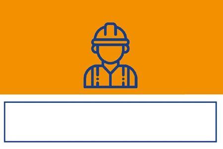 صاحبان پروژه های ساختمانی