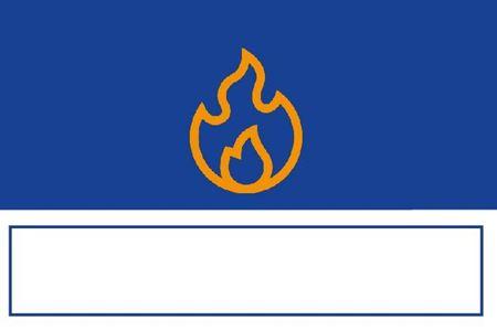 بیمه آتش سوزی،زلزله و.....